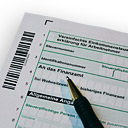 Handlauf in der Steuererklärung berücksichtigen