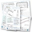 Aufmaßhilfen in Form von Aufmaßblättern zum Herunterladen von Koerting EDELSTAHL