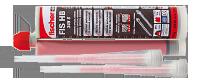 Fischer Injektionsmörtel FIS HB 345 S