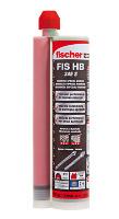 Highbond Injektionsmörtel FIS HB 345 S