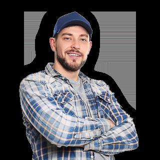 Edelstahlhandlauf Informationen für Heimwerker und Handwerker