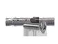 Hochleistungsanker FIS II-I mit Senkschraube