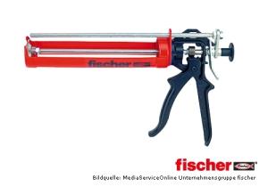 Fischer Auspresspistole AM für FIS V360, FIS HB 345 S, M 300T, FIS SB 390 S
