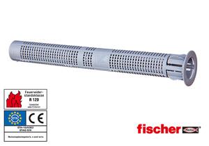 Fischer Ankerhülse FIS H K 16x130