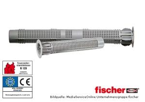 Fischer Ankerhülse FIS H K