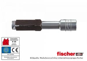 Fischer Porenbetonanker FPX-I